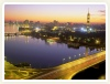 Cairo Short Stay